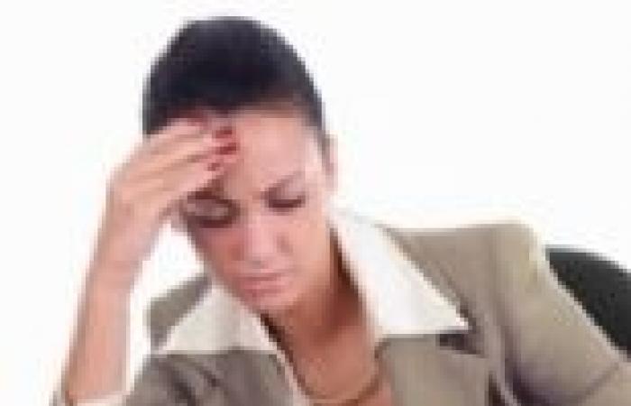 تقرير: النساء الأكثر ضررا من خفض النفقات