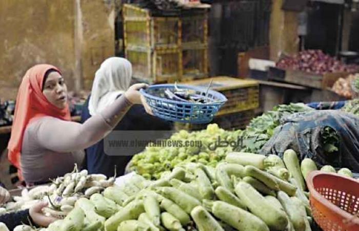 أسواق مصر.. «فوضى أسعار وغش أوزان»