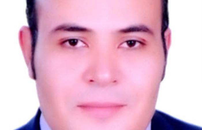 اتحاد النقابات المصرية يطالب بخطة زمنية للتدرج فى قيمة الحد الأدنى