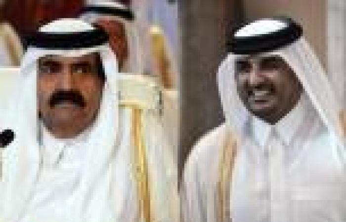 محللون: انحسار الدور القطري بعد نقل السلطة لـ«تميم» وسقوط «الإخوان» في مصر