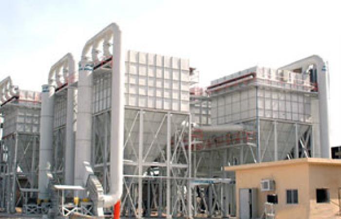"""""""الاستثمار"""" تطلق مشروع إعادة تأهيل مصانع كيما بتمويل 375 مليون دولار"""