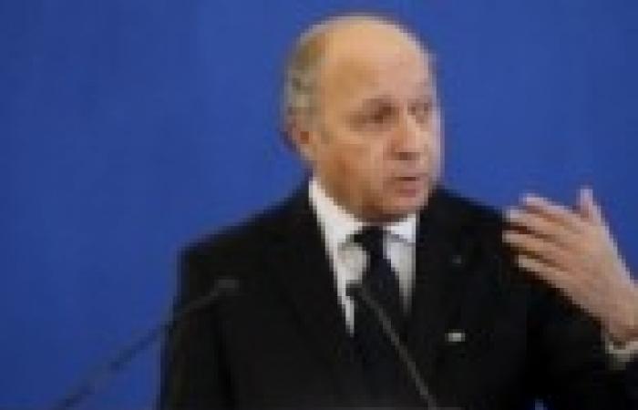 نيويورك تايمز: فرنسا تضع شروطا لمشاركة إيران في محادثات السلام السورية