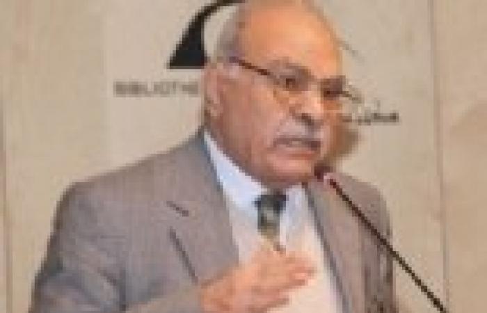 محمد عمارة: الاستبداد الداخلي والهيمنة الخارجية وراء العنف في العالم الإسلامي