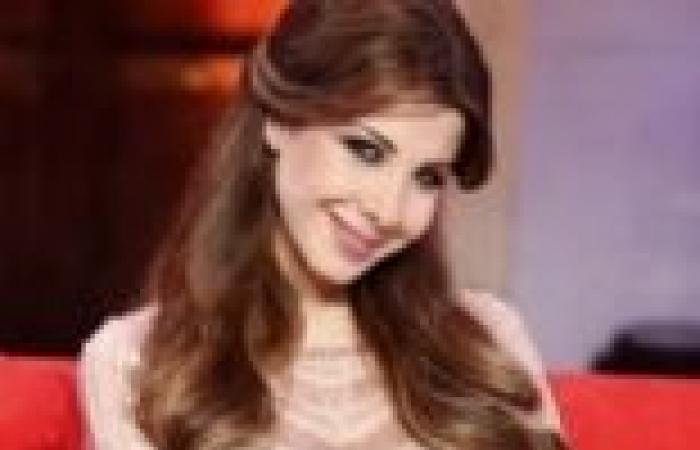 """طرح أغنية """"بنوتة"""" لـ""""نانسي عجرم"""" على الإذاعات المصرية"""