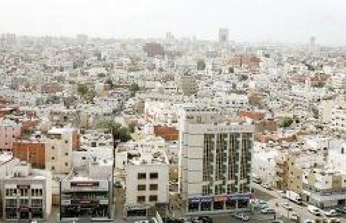 23 استبيانا لتقييم أولويات أضخم مشروع للنقل في الشرق الأوسط