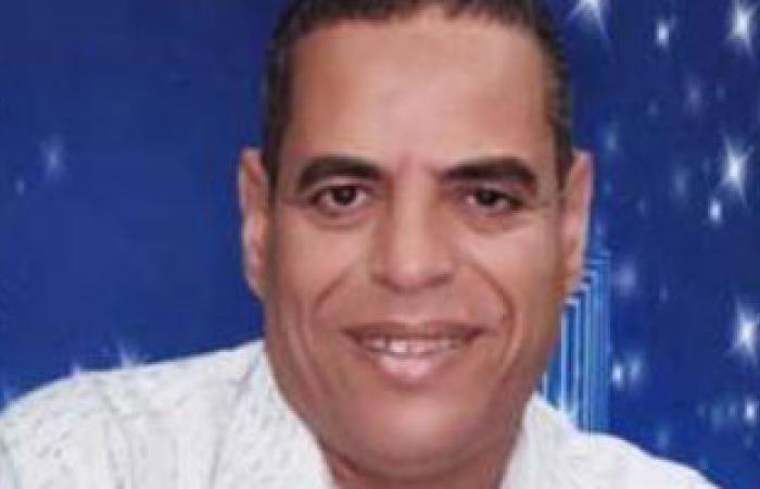 عمال مصر الحر بالإسكندرية يطالب الحكومة بإنقاذ عاملى الأقفاص السمكية