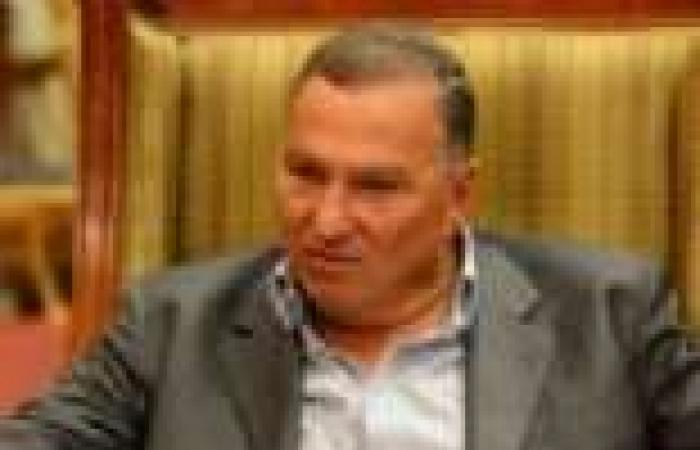 الغرف السياحية: رفع حظر السفر الروسى إلى مصر هذا الأسبوع