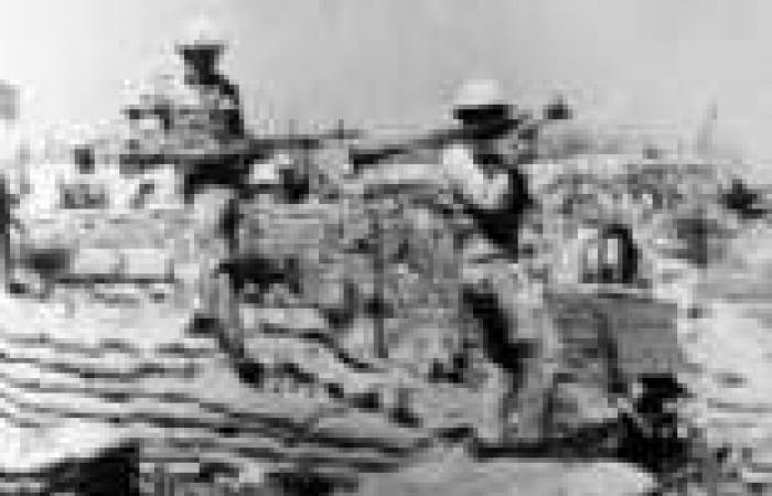 40 عاماً على النصر.. «الوطن» تنفرد بنشر مذكرات أحمد أبوالغيط «شاهد على الحرب والسلام»