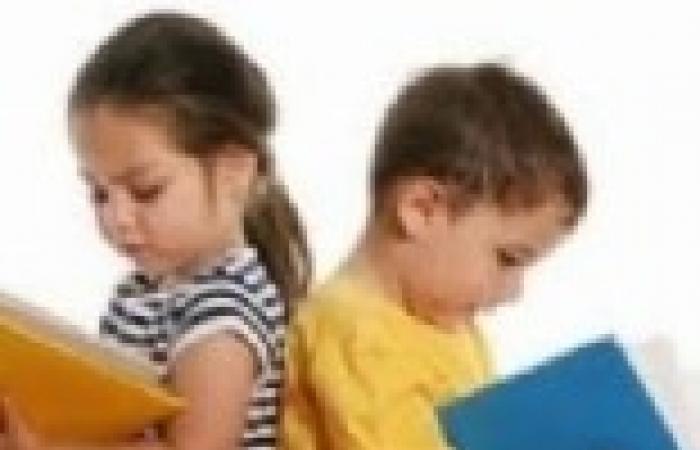 دراسة: نوم القيلولة يساعد الأطفال على التعلم وتقوية الذاكرة