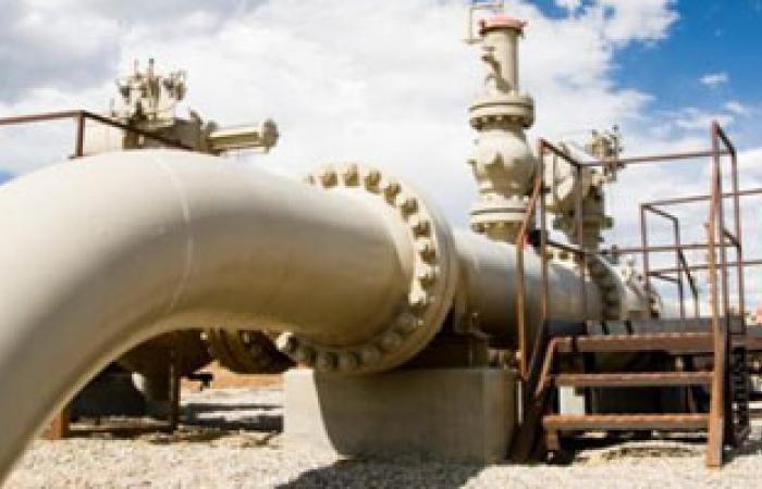 ارتفاع خسائر الأردن جراء انقطاع الغاز المصرى إلى 5.2 مليار دولار