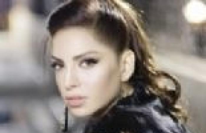 خبيرة تجميل تفسر اختيار آمال ماهر ضمن أجمل 50 امرأة: عظام الوجه وطول الرقبة هما السبب