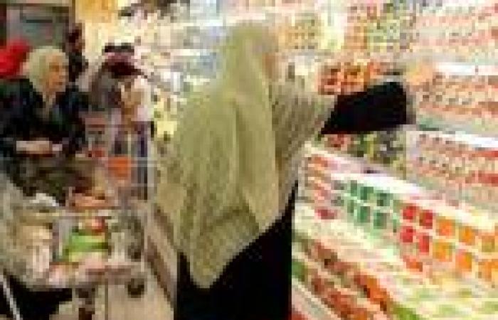 «المصري اليوم» تنشر الأسعار المخفضة للسلع الرسمية قبل اعتمادها بـ«المجمعات»