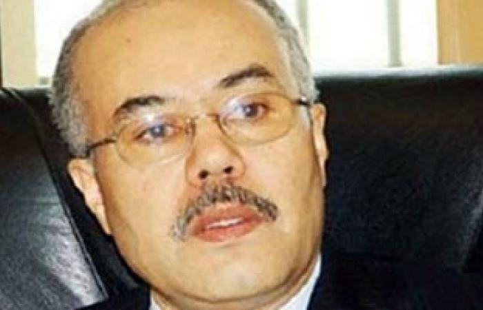الخارجية: ترحيل 800 مصرى من ليبيا لحيازتهم تأشيرات مزورة
