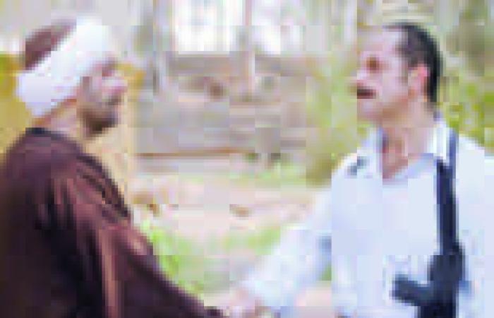 """محمد حسن رمزي: نحاول إنتاج """"الجزيرة"""" رغم الظروف التي تمر بها السينما"""