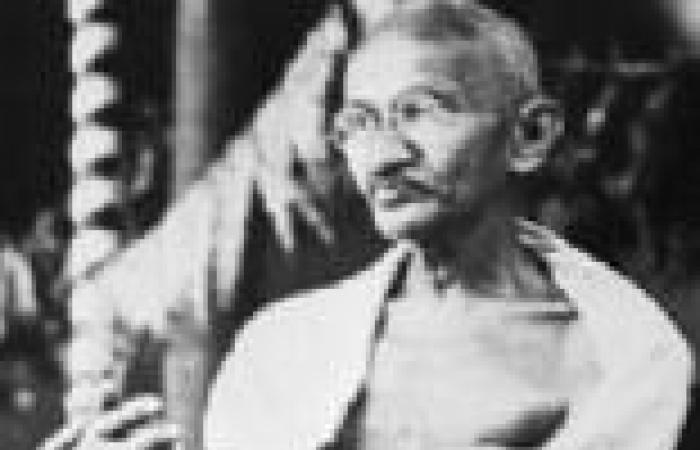 """الأربعاء.. السفير الهندي بالقاهرة يفتتح معرضا بعنوان """"روح غاندي في مصر"""""""