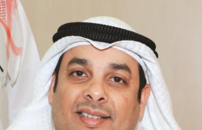 الصانع: تخصيص موقع جغرافي في الدولة لإقامة منشآت مدينة صباح الأحمد الرياضية