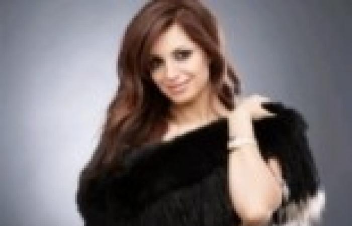 أربعة وجوه عربية ضمن قائمة أجمل 50 امرأة في العالم