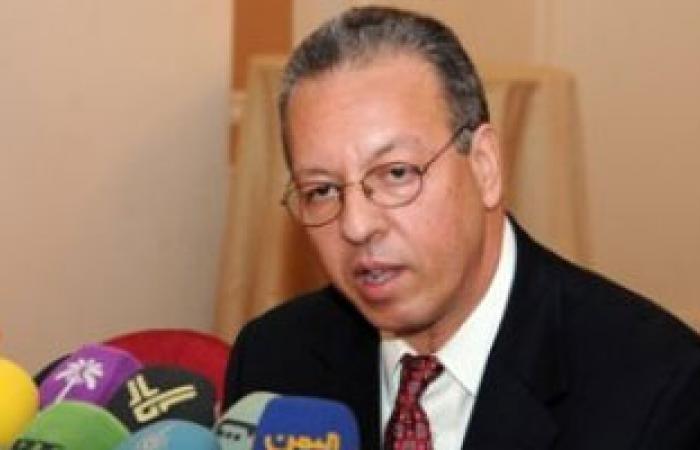 مبعوث الأمين العام للأمم المتحدة لليمن يغادر صنعاء