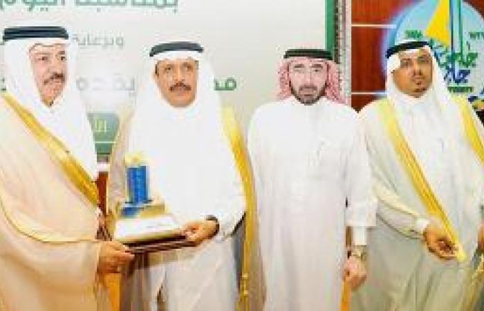 الملك عبدالعزيز استشرف أهمية الدور الإعلامي بتأسيس الشبكة اللاسلكية