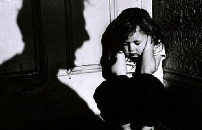 كذب الأطفال يصيبهم بسلسلة من الاضطرابات النفسية