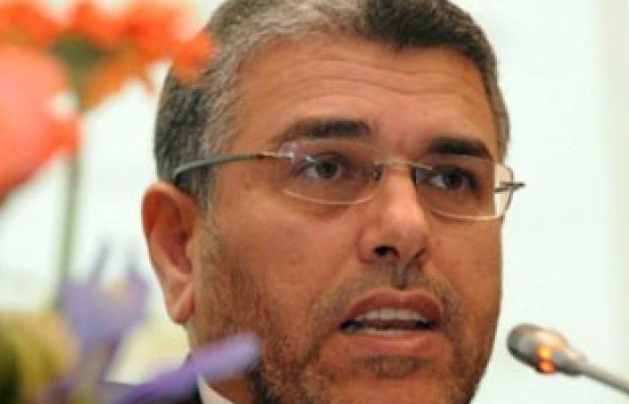 """نقابة الصحفيين المغربية تطالب باعتماد قانون الصحافة والنشر فى ملاحقة """"أنوزلا"""""""