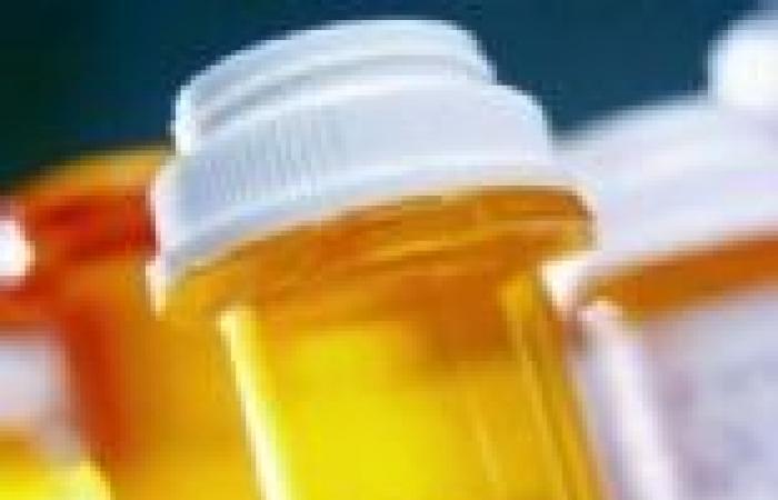 مضادات الاكتئاب تسبب السكرى النوع الثانى