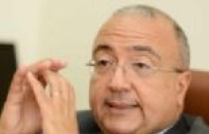 عبدالرحمن صلاح: النظام التركى يناصر «الإخوان» ضد «الشعب».. واجتماعات التنظيم فى تركيا «مرصودة»