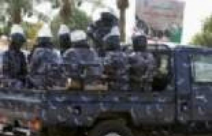 الهدوء يسود الخرطوم بعد أحداث الشغب والمظاهرات التي شهدتها خلال اليومين الماضيين
