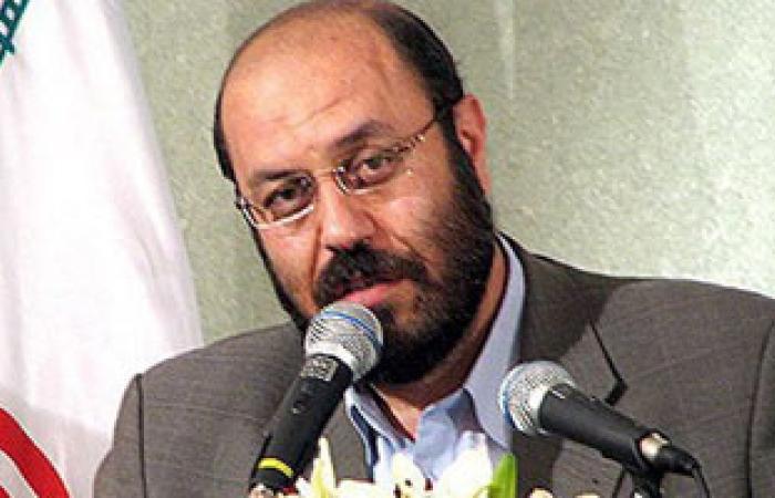 إيران والعراق يوقعان على وثيقة للتعاون الدفاعى