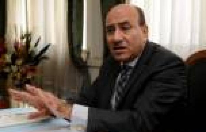 رؤساء «الأجهزة الرقابية» يرفضون الإبقاء على «مفوضية الفساد» في الدستور