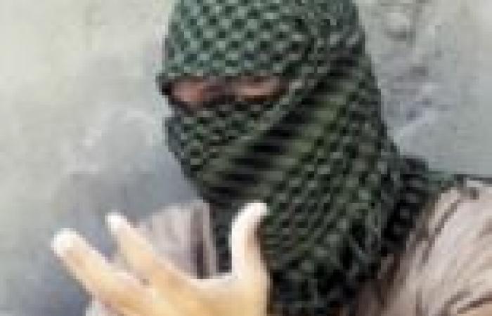 كتائب القسام تدعو إلى انتفاضة ثالثة ضد إسرائيل