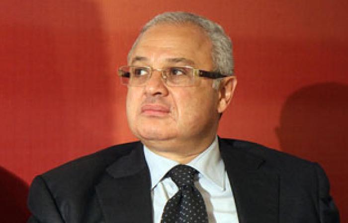 """هشام زعزوع من """"فرنسا"""": المقاصد السياحية المصرية آمنة"""