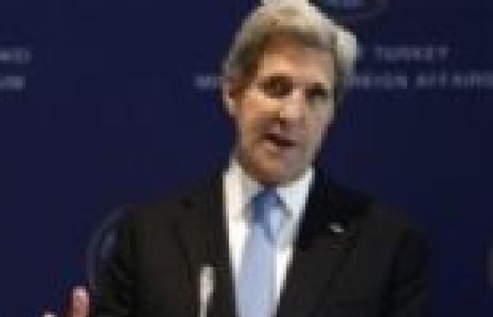 بكين وواشنطن تؤيدان التوصل لقرار ملزم حول سوريا في مجلس الأمن