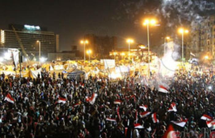 سفير العراق فى مصر: 30 يونيو ثورة شعبية بكل المقاييس