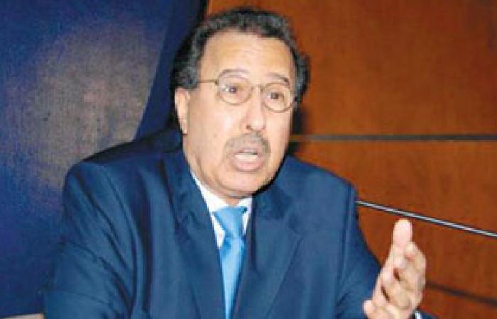 الأردن وصندوق النقد العربى يوقعان اتفاقيتى قرض بقيمة 120 مليون دولار