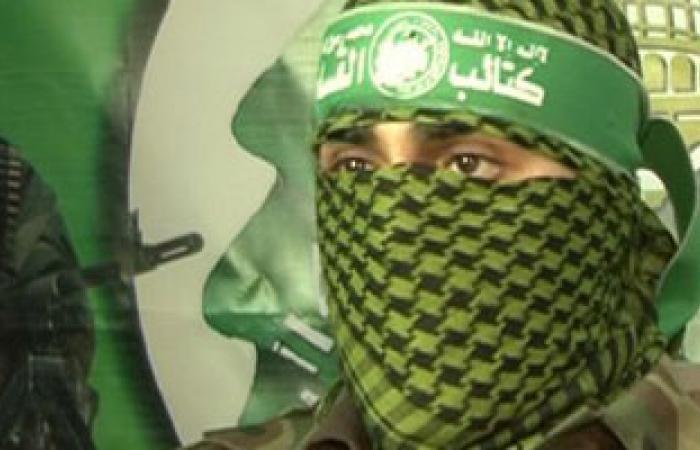 القسام: جاهزون لتلقين الاحتلال دروساً فى حال شن أى عدوان على غزة