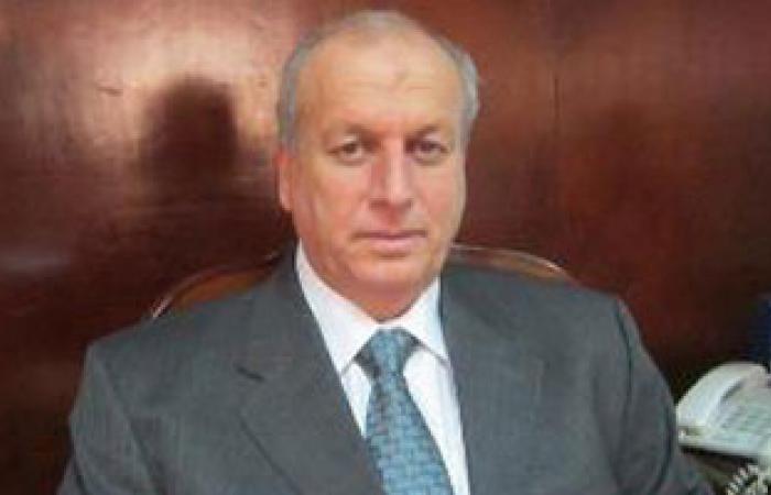 """وفاة """"سجين إخوانى"""" داخل مستشفى سجن المنصورة بسبب السرطان"""