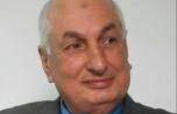 تعيين 24 من حملة الماجستير والدكتوراه بـ«الشباب والرياضة» في كفر الشيخ