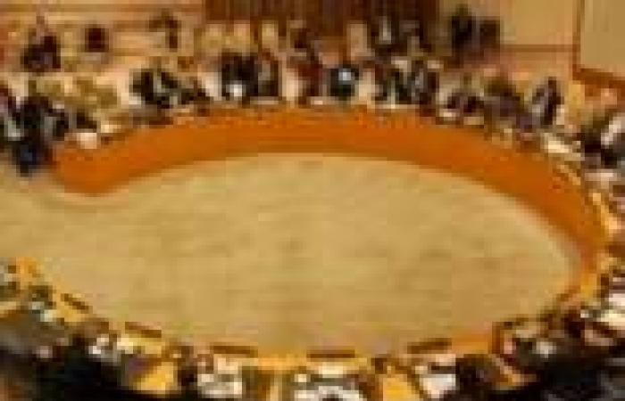 الأمم المتحدة ترحب بإقرار البرلمان الليبي قانون العدالة الانتقالية