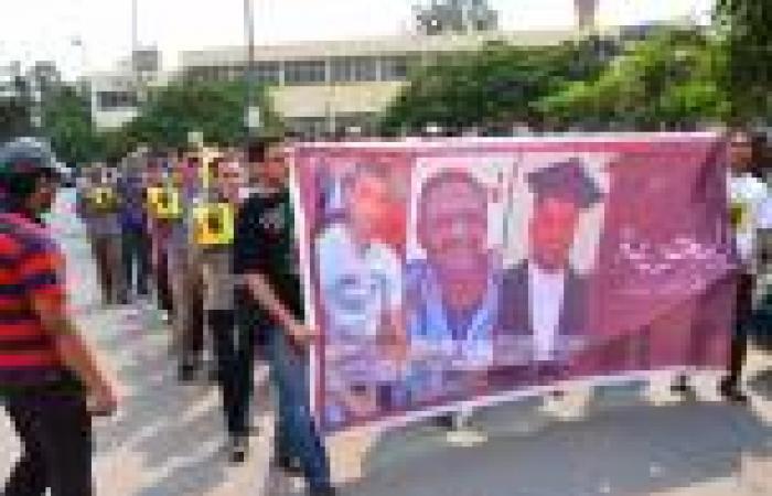 «جنايات المنصورة» تؤيد إخلاء سبيل 50 من «الإخوان» وترفض استئناف النيابة