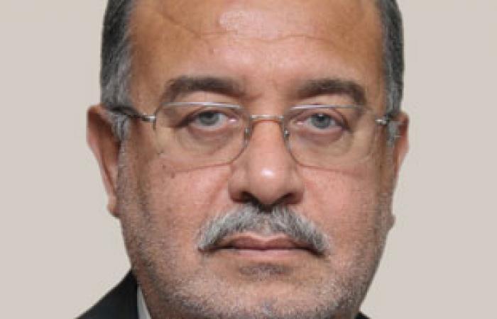 وزير البترول يعين صبرى الشرقاوى لرئاسة شركة الفرعونية