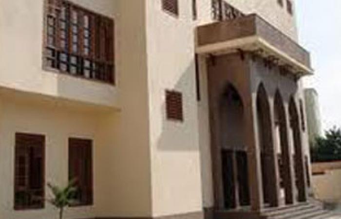 دورة فى التنمية البشرية بمكتبة مصر العامة بالإسماعيلية