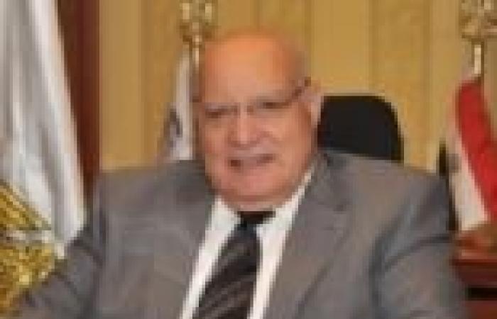 """المجلس التنفيذي لمجلس وزراء النقل العرب يبحث سبل التعاون """"البري والبحري والمتعدد"""""""