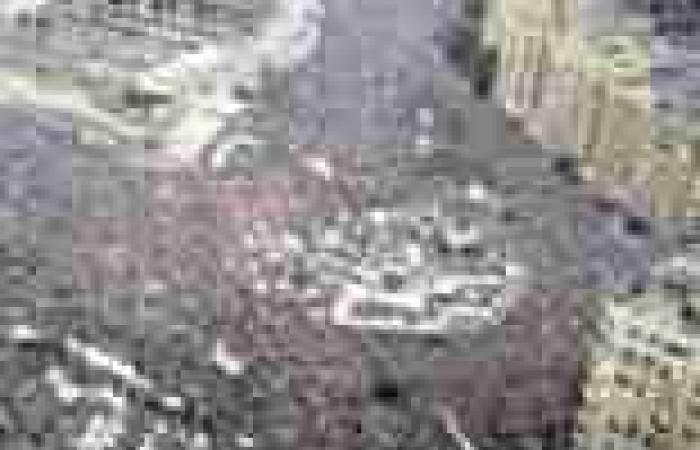 """سفير المجر بالقاهرة: """"30 يونيو"""" تعيد للأذهان ثورة الشعب المجري عام 56"""