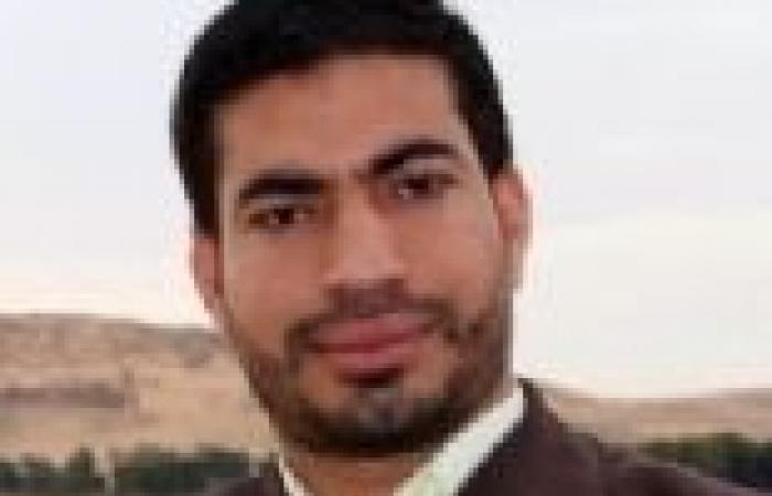 """ضبط مراسل """"الجزيرة"""" و""""مصر 25"""" بأسوان"""