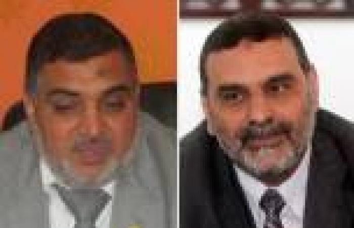 تأجيل محاكمة «الأزهري والعشري» بتهمة إخفاء «البلتاجي» لجلسة 27 نوفمبر