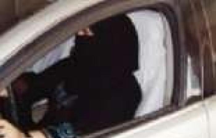 سعوديات يخضن حملة لتحدي حظر قيادة النساء للسيارات