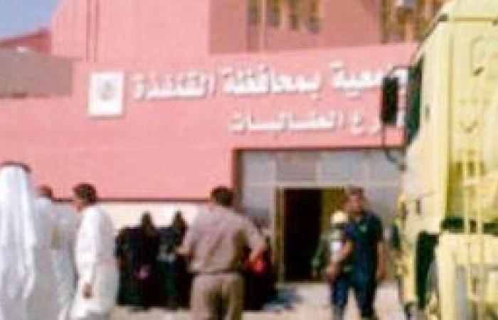 بخور «العميدة» يطلق جرس الإنذار ويثير هلع 800 طالبة جامعية
