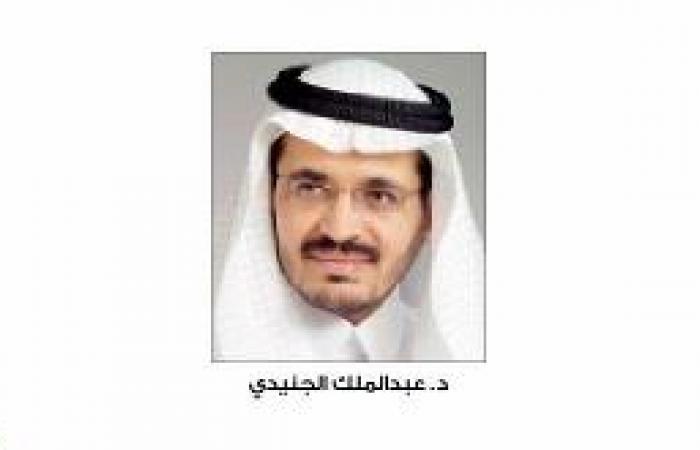 منصور بن متعب يحسم تساوي الأصوات لصالح «الجنيدي»
