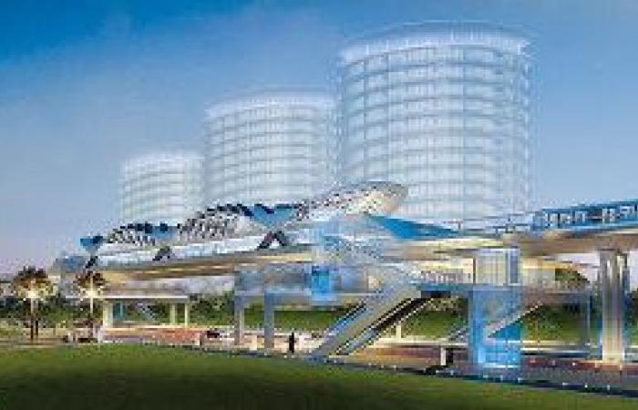 الرياض تتحول لورشة عمل لإنشاء النقل العام جمادى الأولى